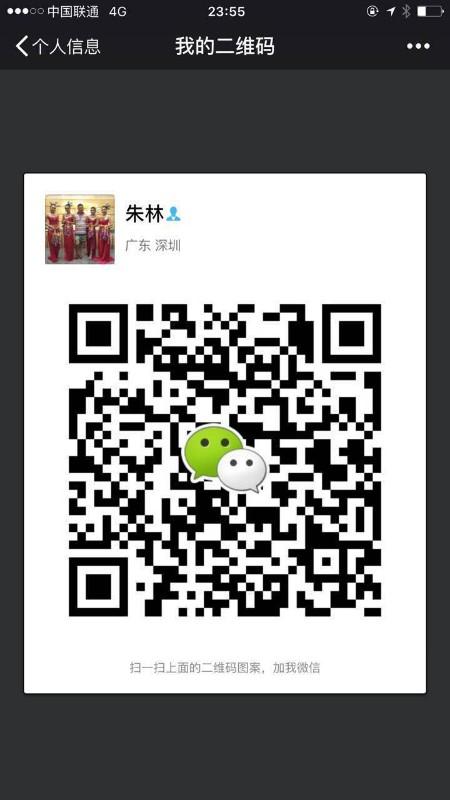 c0ae498033c481b1f9c21c87dd870429.jpg