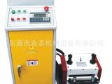 供应高速稳定NCF-100伺服数控送料机 滚轮送料机 机械式送料