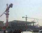 杭州火车南站一楼沿街商铺、20方200方不等、人