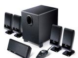 漫步者R151T多媒体有源影响台式电脑音箱5.1音响低音炮家用音响