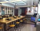 成都咖啡技术培训学校-布洛咖啡学院