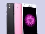 【新款手机】同款酷派安卓5.0英寸双卡双待智能手机国产手机批发