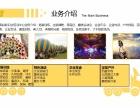 上海拓展训练排名公司