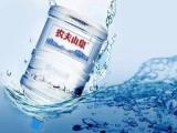 苏州全区桶装水配送,盐汽水饮料批发配送