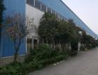 郫县工业港园区内占地10亩出售