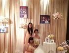 永康专业新娘跟妆化妆团队880起免租伴娘服及饰品