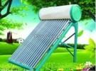 欢迎访问-力诺瑞特太阳能大庆官方网站全国各市售后服务?!