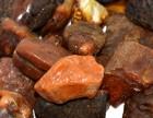 西安高品质琥珀蜜蜡一手货源