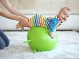 孩子语言发育迟缓发音不清 天宝乐专业口肌训练
