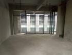 整层公寓出售、可做酒店、高端会所、一层价格两层收益