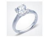 无锡哪家可以高价回收钻石珠宝钻石首饰