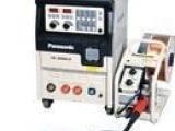 原装松下二保焊机 YD-350GL3 松下气保焊机 脉冲气保焊机