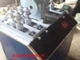 河北友明机械厂家直销 拖把棒生产机 圆木圆棒机铁锹把机 圆棒机