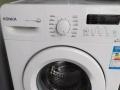 转让新买的洗衣机