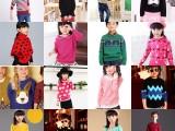 7块全新童装热销毛衣 原单尾货 性价比高 无次品
