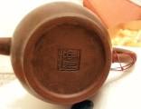 哈尔滨紫砂壶私下交易价格高吗
