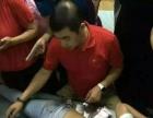 九江正规传统针灸推拿按摩培训,专业中医技术培训学校