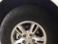 汽车轮毂和轮胎出售