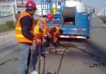 宣城宣州专业疏通市政管道 清理化粪池