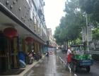 镇江丹阳市宾馆浴室营业中休闲中心对外整体转让