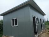 燕郊专业净化彩钢板安装公司岩棉板制作