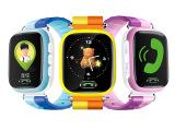 1.44寸触屏儿童电话智能手表Y19S