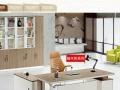 出售办公桌老板桌电脑桌会议桌等各种洛阳办公家具
