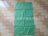 生产销售 保湿用正菱防寒布 防汗防水篷布 彩条布 蓝银布