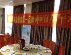中国十大健康环涂料|相宜本草漆|中国十大环保水漆