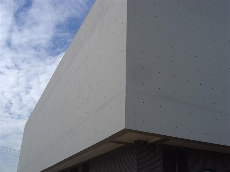 河南艺术涂料生产厂家 仿清水混凝土施工 工业复古施工