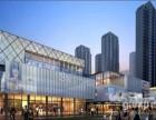 合肥绿地 赢海国际大厦