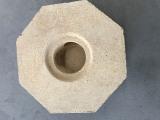 湖州价位合理的钢包砖供应商当属长兴恒传耐火材料|钢包砖材质