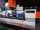 加士可氣壓鎖緊連續切削第四軸PTD-200