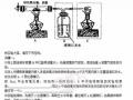 宜昌化学家教网高一/高二/高三化学家教 一对一好老师