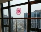 火车始发站 桂林恒大广场 写字楼 58.18平米