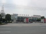 房东直租 客运北站办公室1200平可分租 交通方便