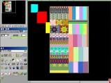 富怡羊毛衫画图设计软件 富怡纺织服装设计系统软件