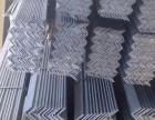 重庆镀锌角钢低合金角钢 电力铁塔专用 货到付款