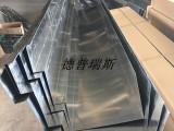 杭州/滨江提供多种材质多种系列的金属成品落水系统