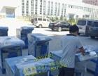 西藏氧化钙打包机滑石粉包装机草木灰包装机维修专家