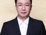 3月23日北京胡青耀连环锁一病一锁之男科妇科开锁秘籍培训