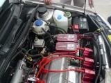 银川安达汽车救援 道路救援 高速救援,电瓶搭电