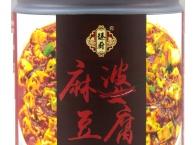 四川麻婆豆腐调料麻婆豆腐酱臻厨麻婆豆腐调味料