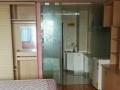 樊城拎包即可入住 1室1厅 50平米 精装修 面议