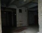 简阳 仓库 1600平米