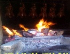 正宗果木烤鸭加盟 卤味烤鸭香辣烤鸡烤兔技术培训