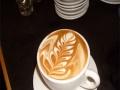摩天轮咖啡 摩天轮咖啡加盟招商