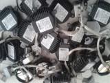 杭州高價回收各類汽車零配件 導航 dvd