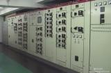 上海二手变压器回收什么价格 上海利民变压器回收公司知道