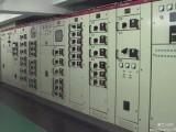 苏州低压电缆线回收 苏州高压变压器回收 溴化锂空调回收